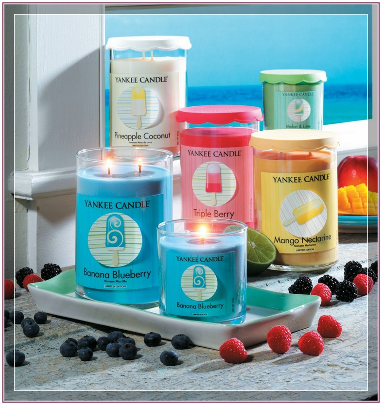 Collection-cool-pops-yankee-candle