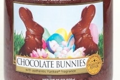 Yankee-Candle-Chocolate-Bunnies-2