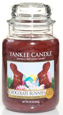 Yankee-Candle-Chocolate-Bunnies