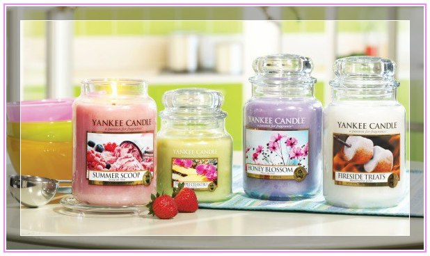 collection-ete-yankee-candle