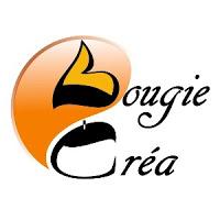 bougie Crea