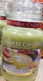 margarita-time-yankee-candle.jpg