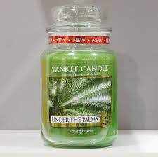 under-the-palm-yankee-candle.jpg