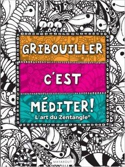 guiboullier-cest-mediter