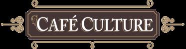 Collection Café Culture