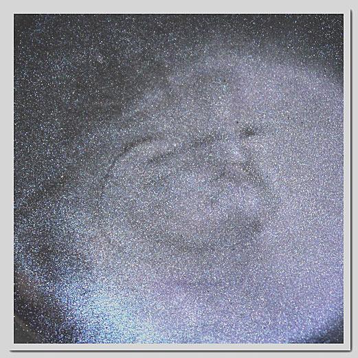 Mica Galaxie parfumée