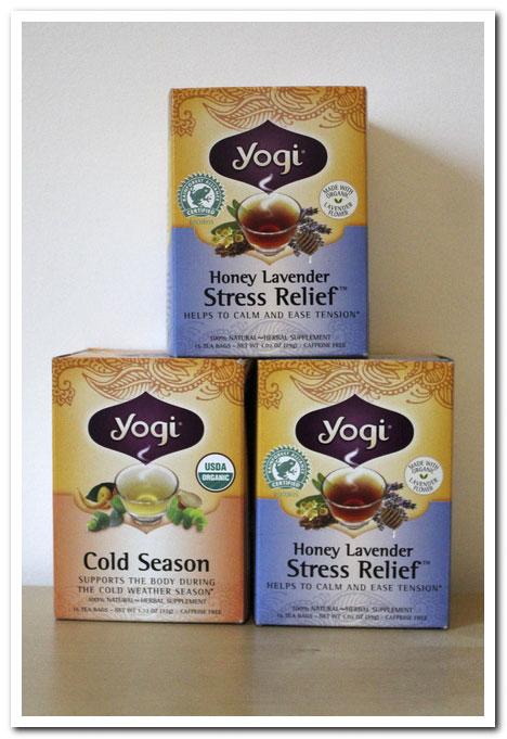 yogi-tea-iherb