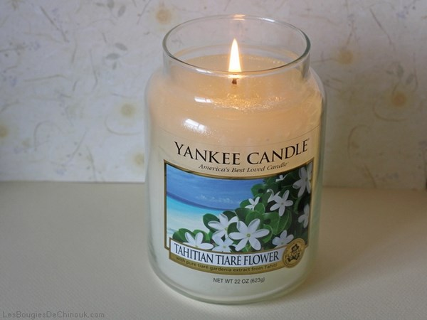 tahitian-tiare-flower-yankee-candle-2