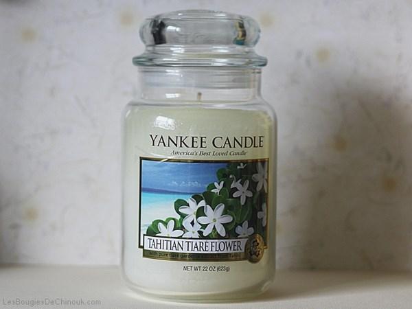 tahitian-tiare-flower-yankee-candle-3