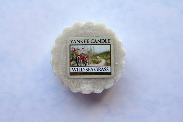 wild-sea-grass-yankee-candle