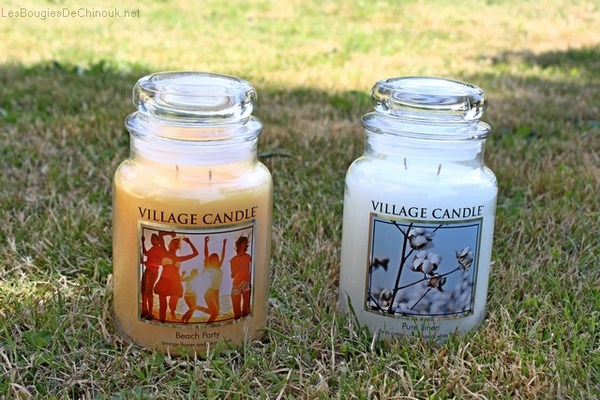 commande-village-candle-achica