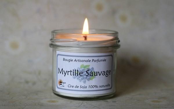 myrtilles-sauvage-bougiecrea-2