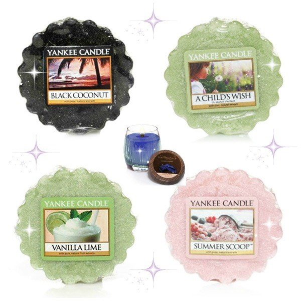 top-5-yankee-candle-ete-2015