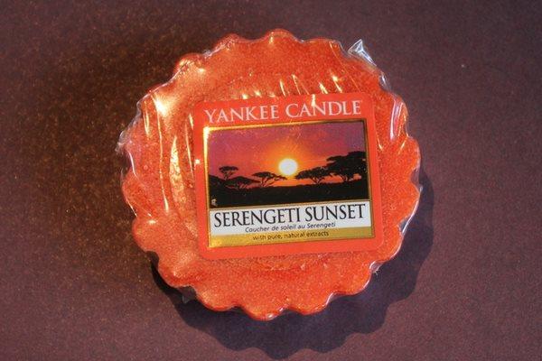 serengiti-sunset-ynkee-candle