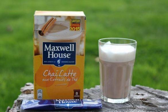 thé chai latte de maxwell-house-1