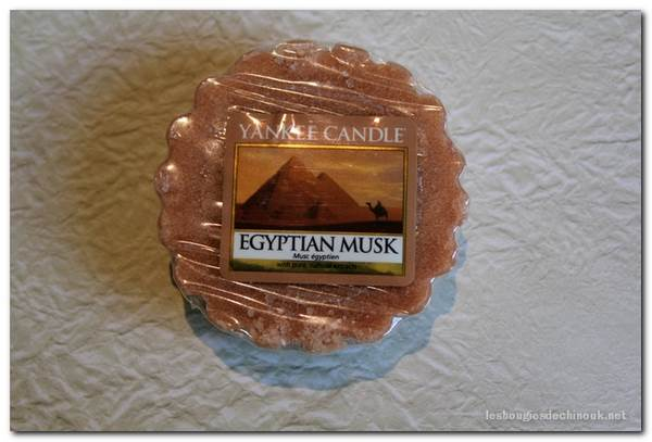egyptian-musk-yankee-candle-1