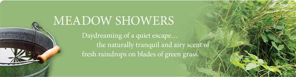 meadow-showers-yankee-candle-1