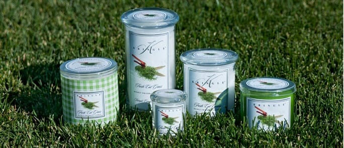 fresh-cut-grass-kringle