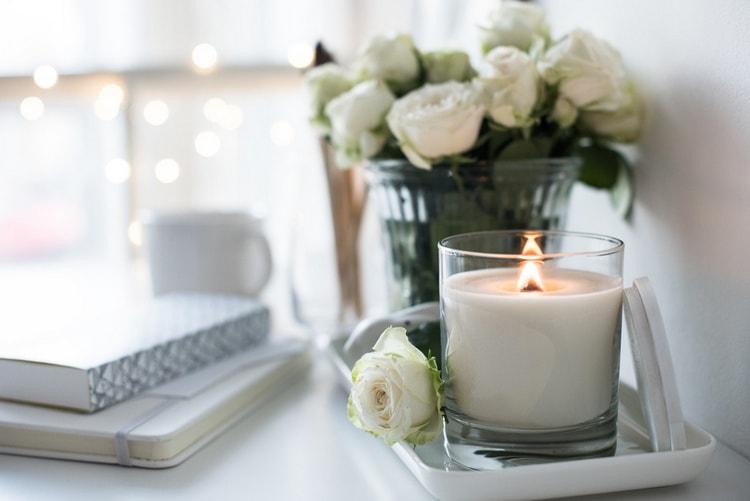 Les fabricants vendent-ils TOUS des bougies parfumées toxiques ?